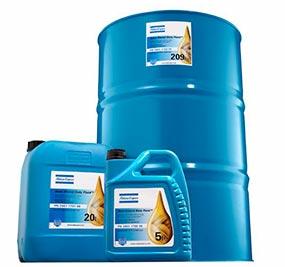 Marcas de filtros para aceite sintetico