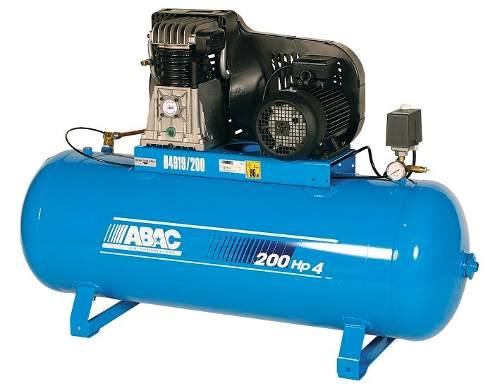 Servitech industrial c a - Precio de compresores de aire ...