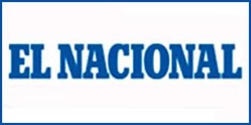 CA EDITORA EL NACIONAL