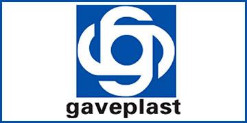 GAVEPLAST
