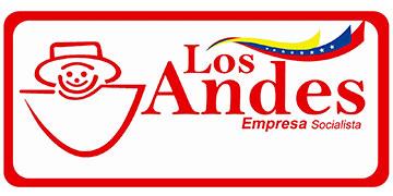 Lácteos los Andes CA
