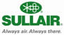 Logo Sullair