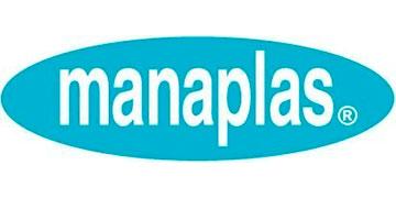 MANAPLAS