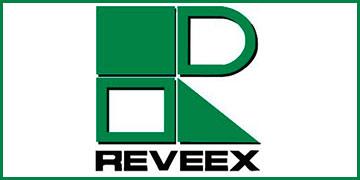 Laboratorios REVEEX CA