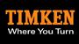 Timken2