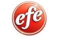 efe_logo_7